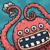 黑暗料理王送撒旦的次子版2.5.0 安卓版