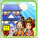大江户物语中文破解版2.0.2 安卓版