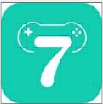 小7手游盒子��B版v4.39.8.5 安卓版