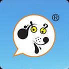 五洲时代天华七彩课堂课件下载手机版1.0 最新安卓版