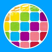 OPPO全�路色彩管理系�y手�C版1.6 最新版