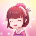 樱花消消乐红包版1.0 安卓版