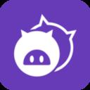 情�H消息提示音app免�M版1.2 最新版