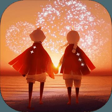 光遇预言季蜡烛自动搜集辅助免费版1.0 安卓版