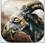 妖神之怒送50元现金红包版1.0.4 安卓免费版