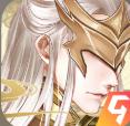 太古妖皇诀情缘版领红包版1.0.0 安卓版
