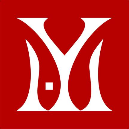 吖咪资讯app赚金版1.2 最新版