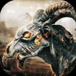 妖神之怒�t包版小�F�F代言版1.0.4 分�t版