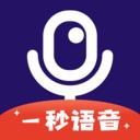 我是梁志超的奶奶原版�Z音包1.0 最新手�C版