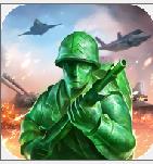 兵人指�]官上�送五星英雄版1.0.0 安卓版
