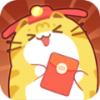 合成喵喵喵�t包版送50元新人福利版下�d1.0.0 分�t版