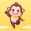 唱唱乐学堂启蒙英语app1.0.0 最新版