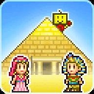 开拓金字塔王国破解版debug版1.10