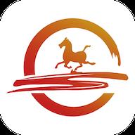甘肃省政务服务网统一公共支付平台缴费app1.2.5.9 官网安卓版