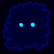 Ghost cave中文版1.0 安卓版