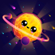 合并行星�w船安卓1.0 中文版