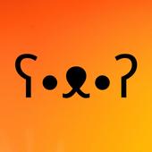 吸引力法则心理自助工具手机版2.0 最新免费版
