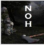 恐怖末日之夜安卓�h化版1.0 安卓版