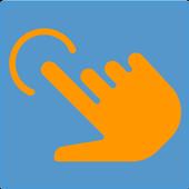 �_屏跳�^�V告助手app1.0 中文安卓版