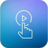 android微信自�踊��c�糗�件1.0.0 安卓免root版