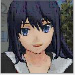 学校女生模拟器安卓汉化版最新版1.0 安卓版