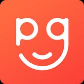 新加坡家校�贤ㄆ脚_app4.4.0 最新免�M版