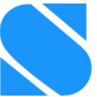 �s我短�接�W址�s短app1.0.0 最新版