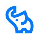 工具象手�C版1.0.0 安卓最新版