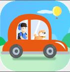 幸福旅行微信秒提�F版1.0.1 分�t版