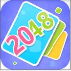 全民接��2048微信秒提�F版1.0.0 �W�版