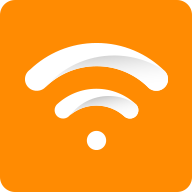 斐�路由器app控制�件4.4.1 最新免�M版