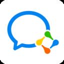 企业微信3.0.36安卓版官方最新版