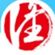隆生企�I商砼供��信息共享平�_APP2.0.1 安卓版