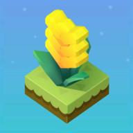 超级生态农场汉化版0.4.6 最新版