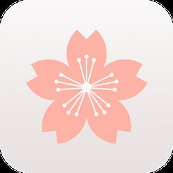 日�Z模考�件app官方版0.0.1 最新版