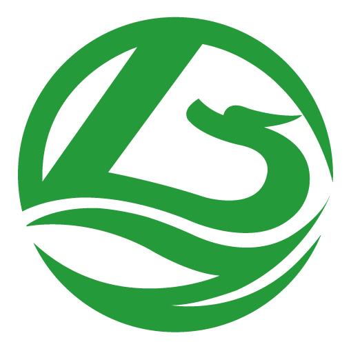 绿韵换呗购物商城app1.1.5 最新手机版