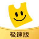美�F���x社�^�F�配送app官方版6.1