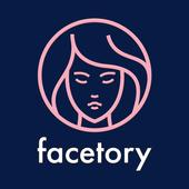 facetory面部瑜伽安卓版1.0.0 中文完整版