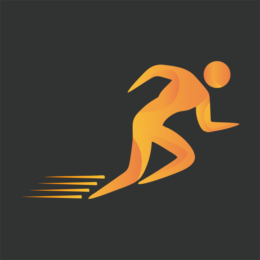 起跑运动健身软件1.1 最新版