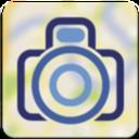 万能行车记录仪连手机app下载手机版1.0.1 安卓通用版