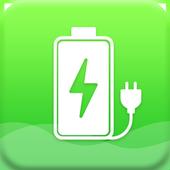 30分钟充满电的应用程序app1.0 最新免费版