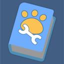 训犬养犬教程官方app3.2.4 最新手机版