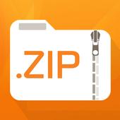 Zip文件��x器中文手�C版1.0 最新安卓版