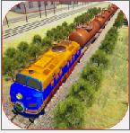 油�火�模�M器安卓�h化版1.0 免�M版