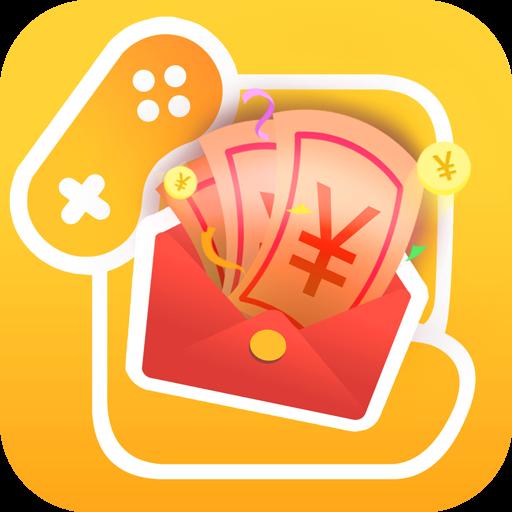 包游做任务赚金0.3元提现版1.0.0 最新安卓版