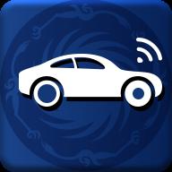 成都公务用车平台申请app官方版2.1.4 最新版