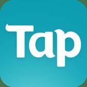 TapTap Global apk手�C版1.0.2 中文安卓版