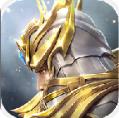 荣耀大天使uzi代言版1.10.11 安卓版