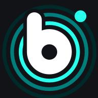 波点音乐免费听周杰伦歌曲1.0.0 安卓版