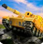 ��坦克大����模�M器中文版特�e